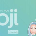 Imoji : l'appli pour créer des émoticônes
