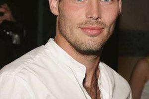 Quelle barbe pour un homme chauve ?
