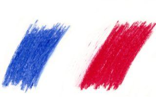 Les marques de vêtement homme made in France