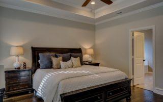 Comment placer le lit dans sa chambre ?