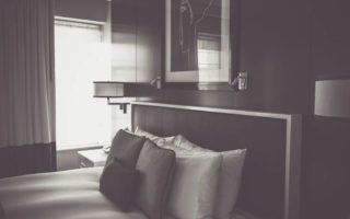 Quel mobilier choisir pour décorer sa chambre ?