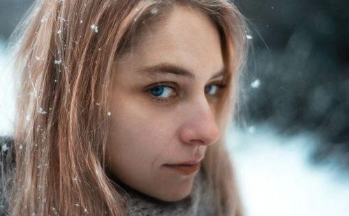 Les astuces pour entretenir sa peau pendant l'hiver