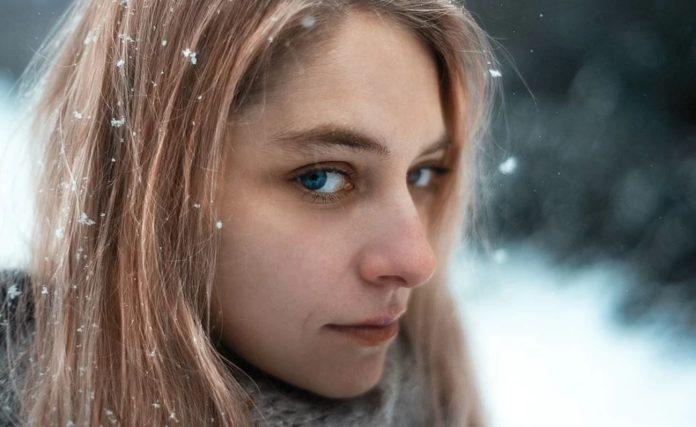peau-hiver