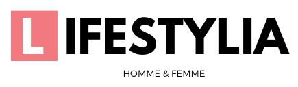 lifestylia.com