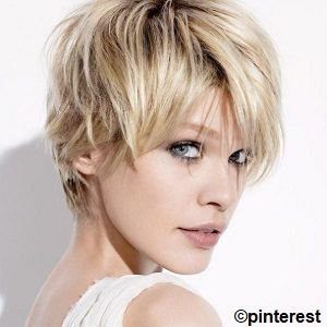 coupe-courte -effilee-femme