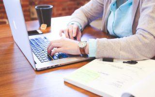 Quelques conseils pour gagner de l'argent avec des sites de sondages rémunérés