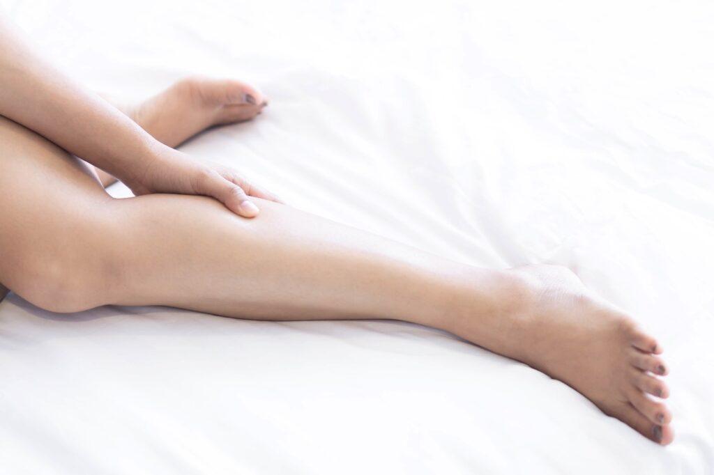 jambes-femmes