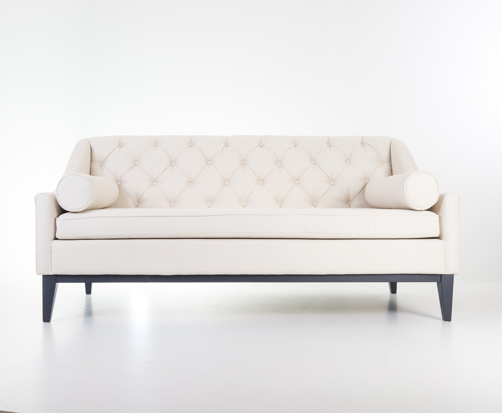 canape-cuir-blanc