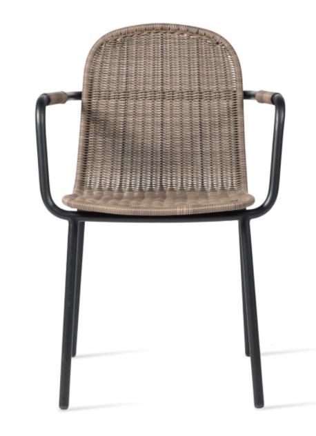 chaise-lloyd-loom