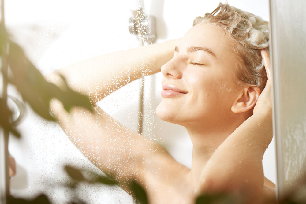 shampoing-massage