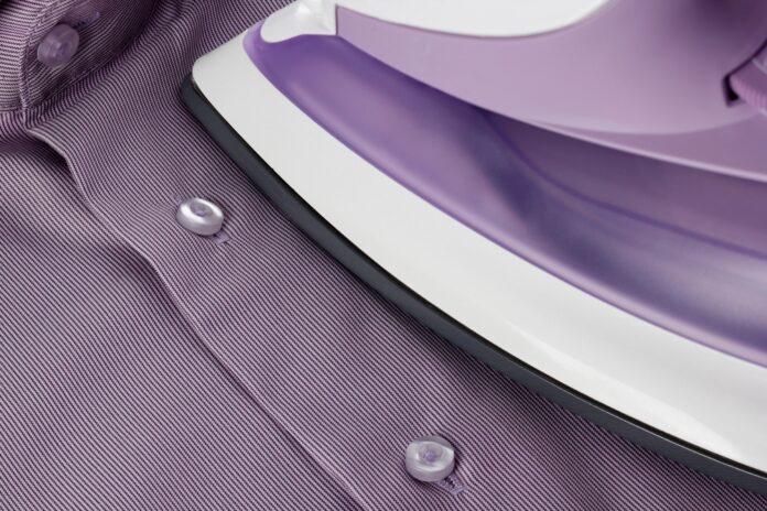 repassage-chemise