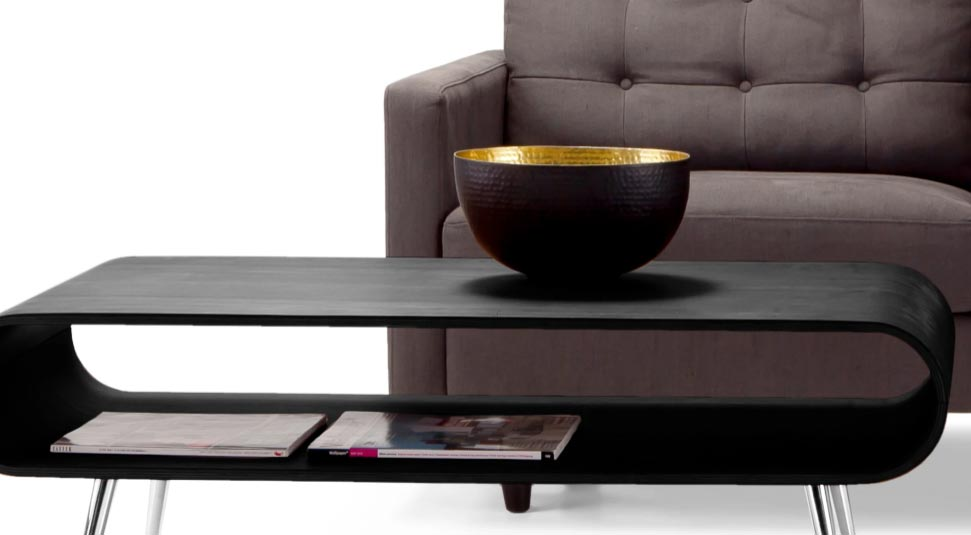 mobilier-table-noir-basse