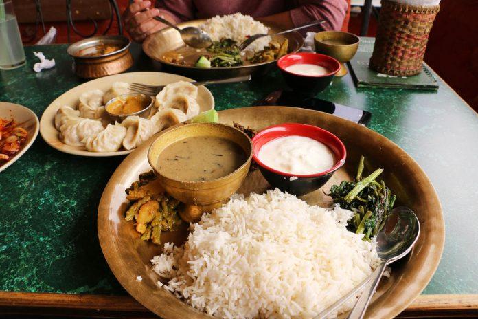 plat-nepal