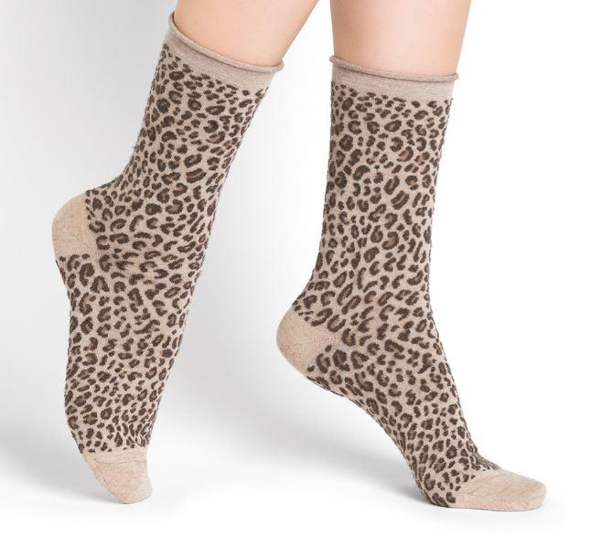 chaussette-leopard