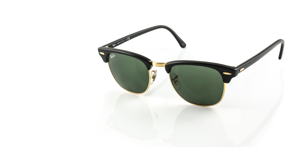 clubmaster-ray-ban