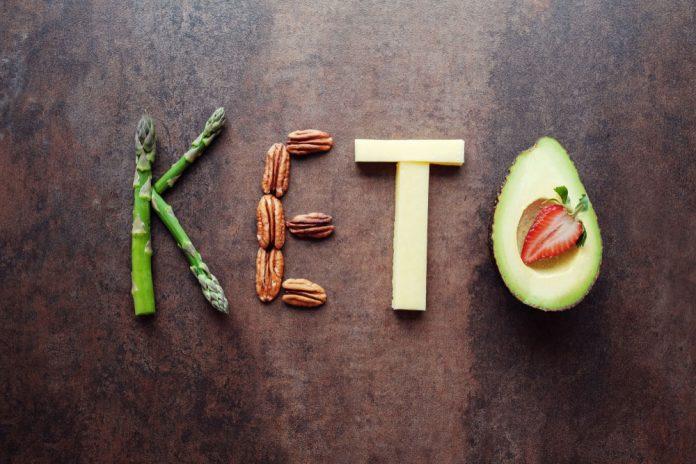 keto-diete