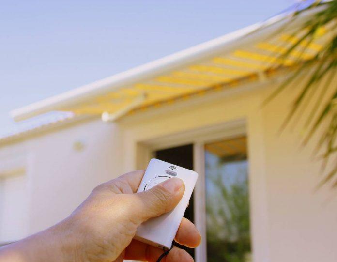 media-que-choisir-pour-se-proteger-du-soleil-en-ete