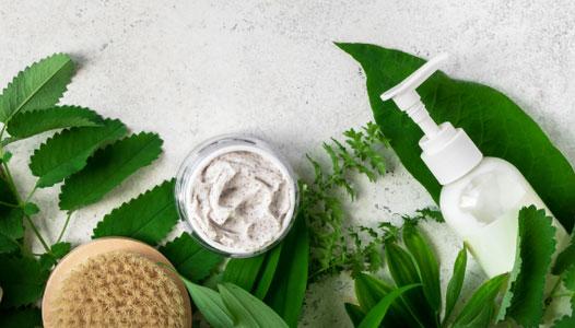 cosmetiques-naturelles