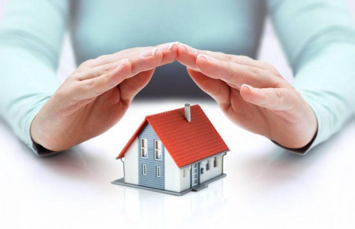 habitation-sinistres-assurance