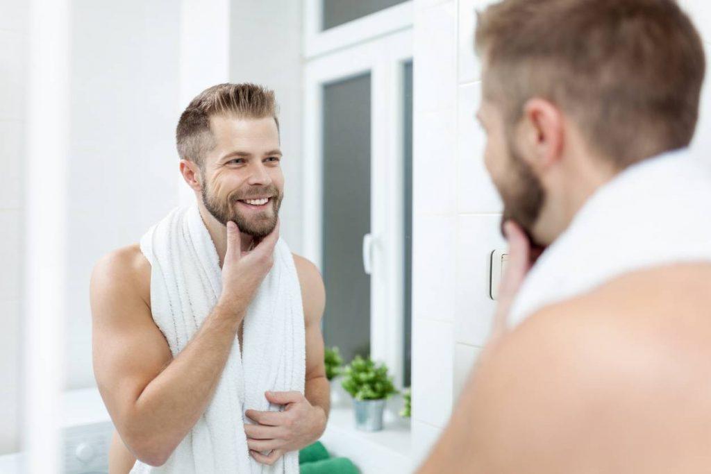 image-prenez-barbe