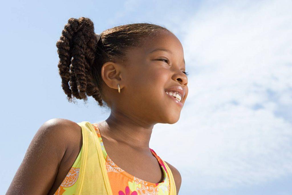 oreilles-enfants-boucles-offrir-faut (1)