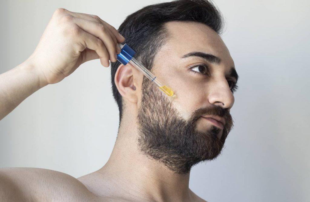 picture-barbe-prenez-en-soin