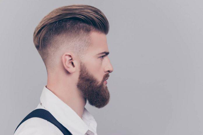prenez-barbe