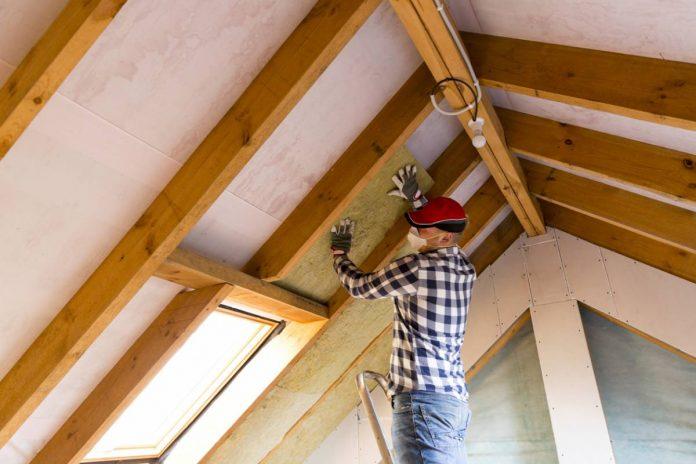 renovation-economisez