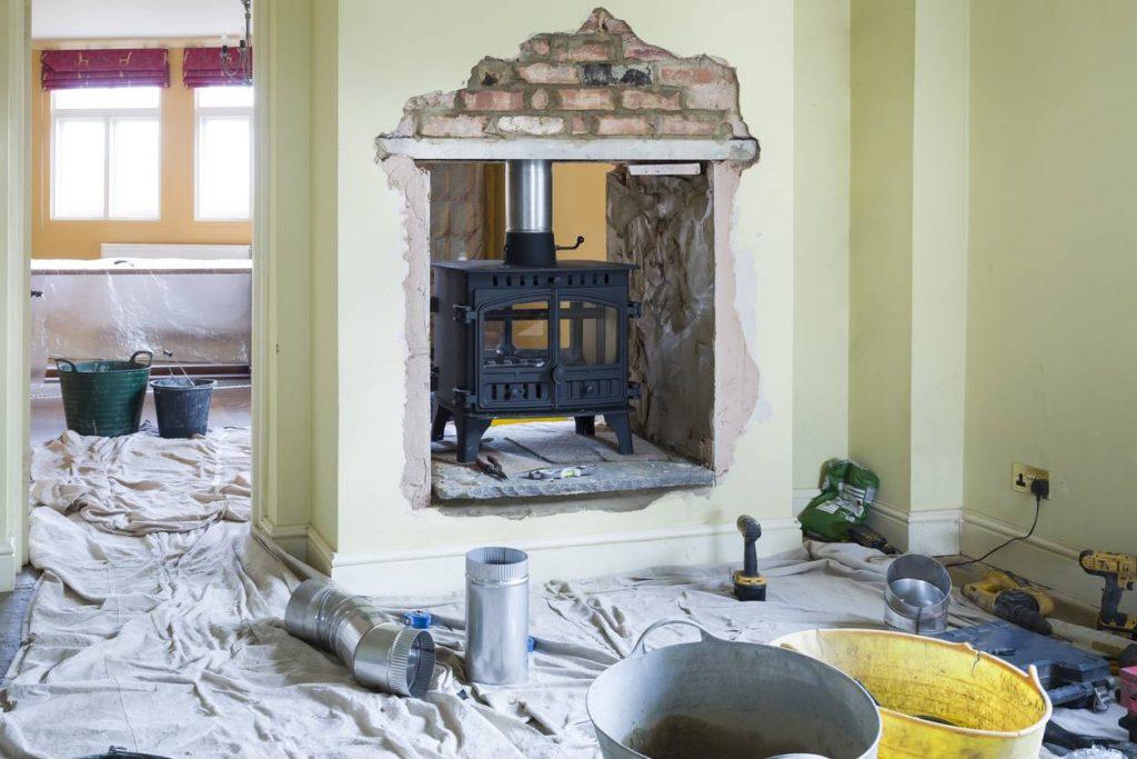 renovation-economisez-energie-votre
