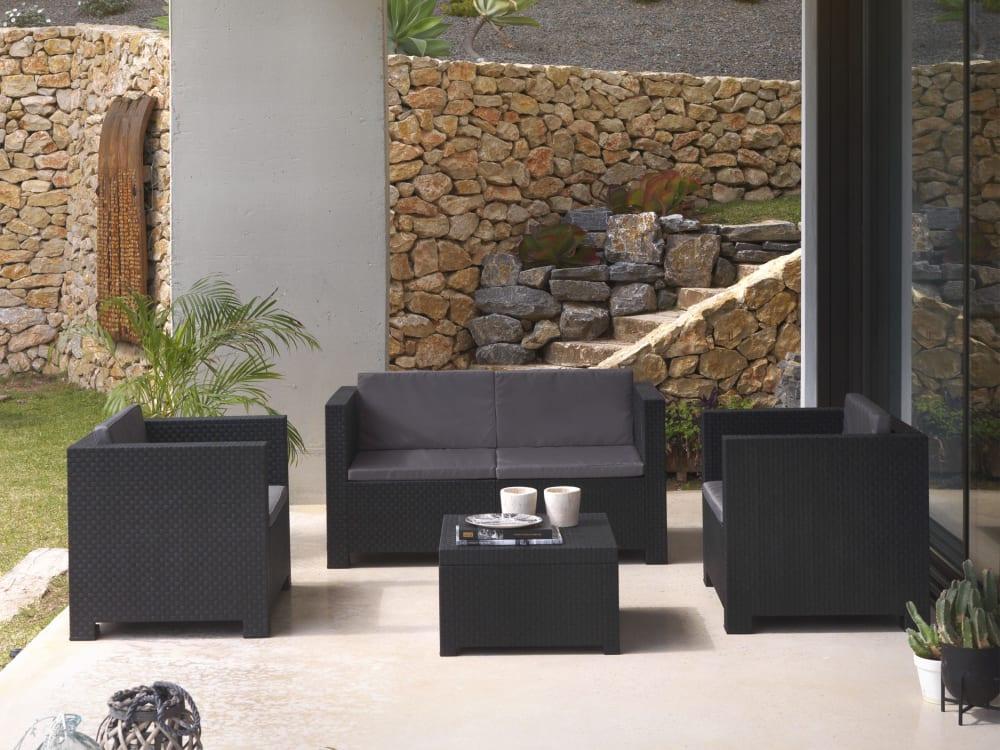 salon-jardi-resine-tressee-noire