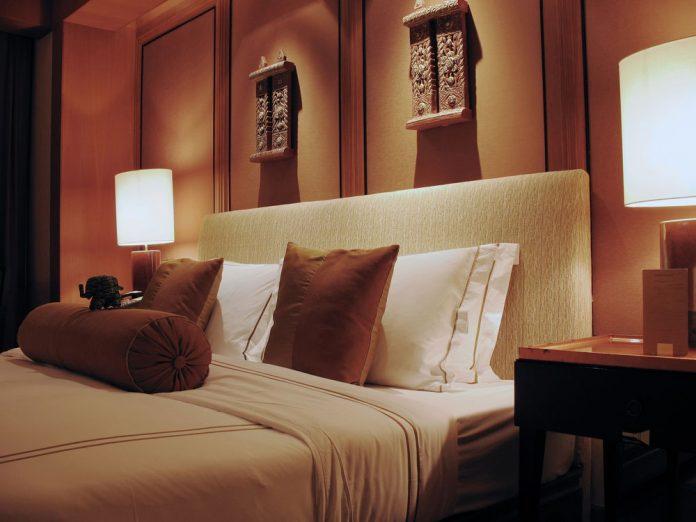 lit-hotel-5-etoiles