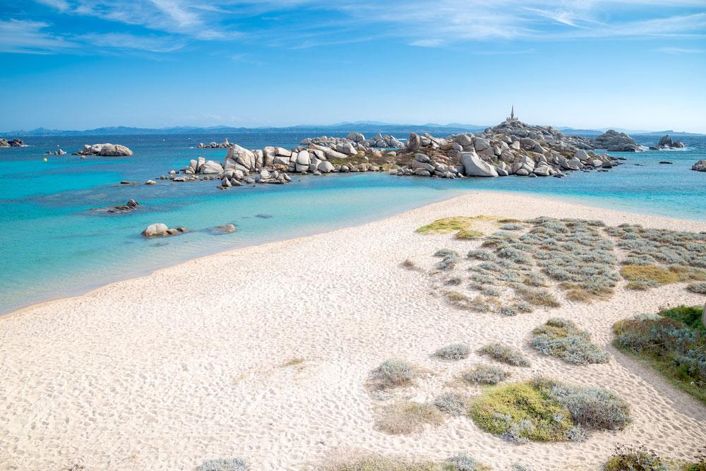 plage-de-l'ile-Lavezzi