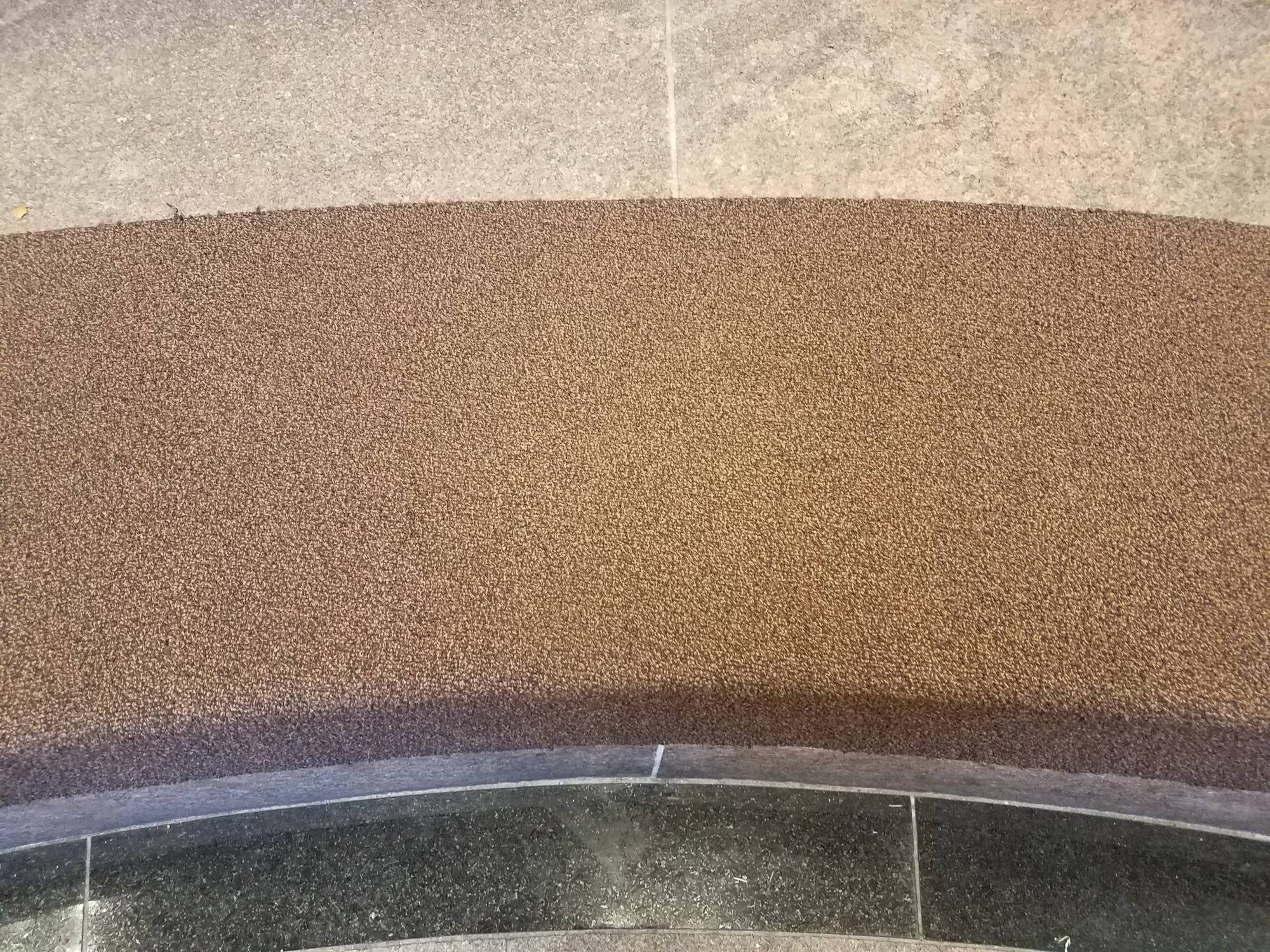 choix moquette de pierre