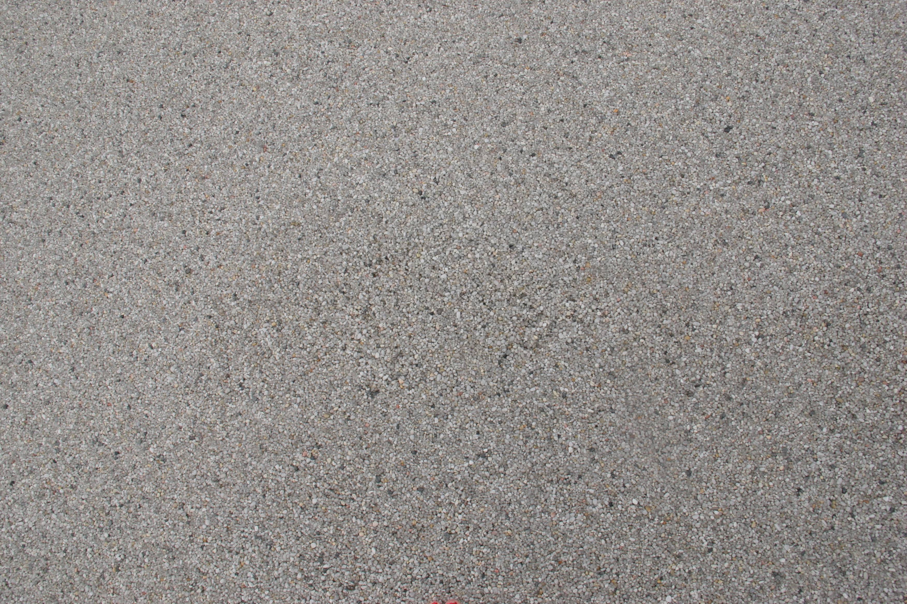 moquette de pierre revêtement de sol